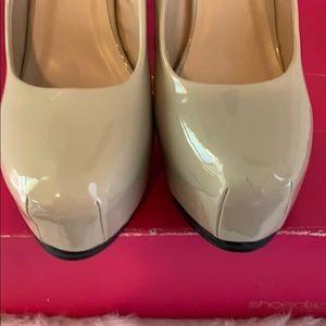 ffd0cab9c7d Shoedazzle